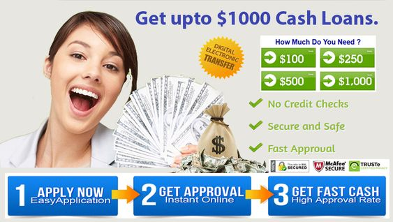 Kosters cash loans north las vegas photo 7