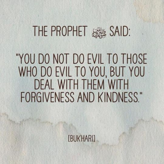 Adhering to the Sunnah During Times of Evil http://www.onislam.net/english/ask-the-scholar/hadith/177920-adhering-to-the-sunnah-during-times-of-evil.html