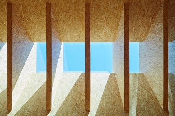 :: Arquitetura do Vale ::
