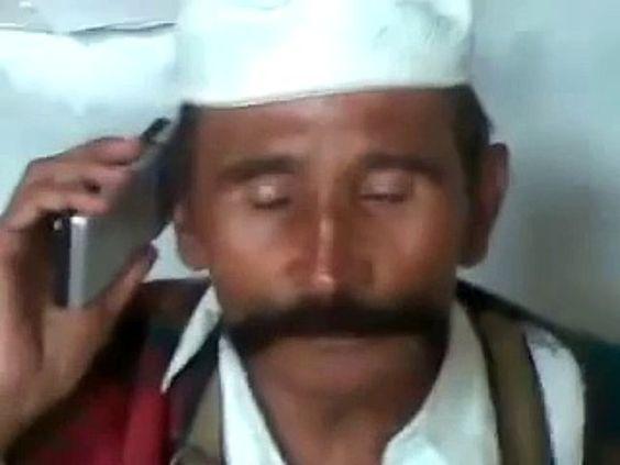 Pashto Pathan Funny Call_Very Funny Call