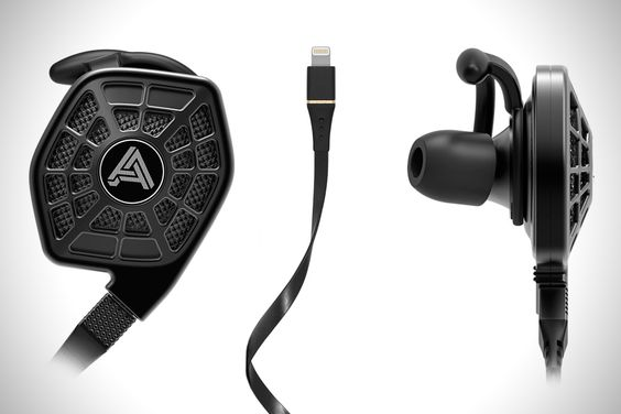 isine10-earbuds-by-audeze