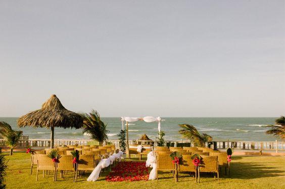 casamento-paula-rodrigo-hotel-vila-selvagem-fortim-ce10