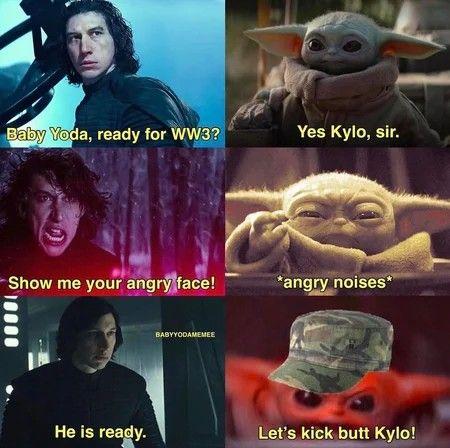 Pin By Shaul Starr On Star Wars Jokes Star Wars Jokes Star Wars Humor Star Wars Yoda