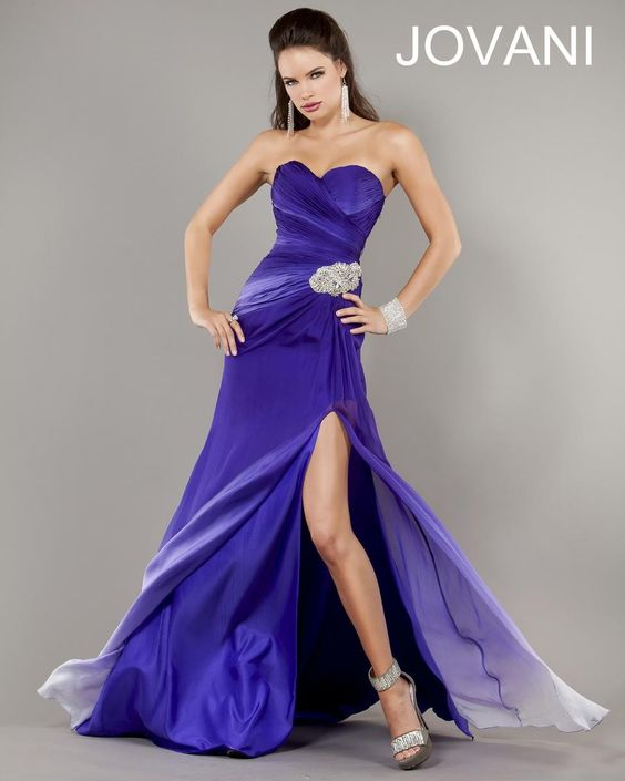 bridesmaid dress. I would like this more if she wasnt standing weird, but I think the dress is pretty.