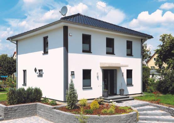 Was Du Beachten Musst Wenn Du Dein Haus Verkaufen Mochtest Homify Homify Haus Verkaufen Haus Haus Bauen
