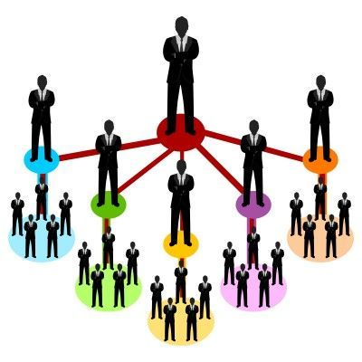 When it comes to a pyramid scheme vs multi level marketing, or MLM, there is a…