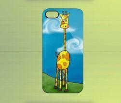 Giraffe Case For IPHONE 5/4/4S, SAMSUNG GALAXY S2/S3/S4, BLACKBERRY Z10