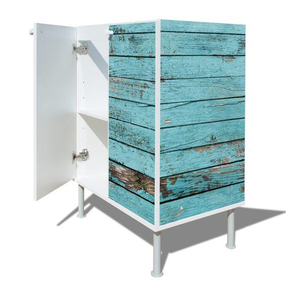 Griferia Para Baño Dorada:Armario para lavabo con nuevo diseño moderno diseño: con diseño de