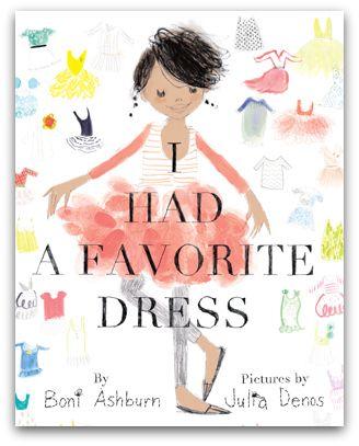 Perfect for a little girl: Little Girls, Kids Books, Baby Girl, Boni Ashburn, Children S Book, Children Book, Picture Book