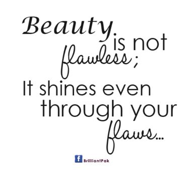 Image result for beauty through words