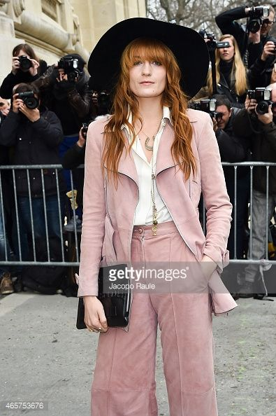 florence welch fashion - Google Search
