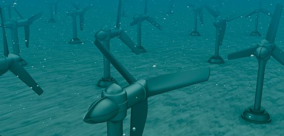 La energía renovable en el medio marino - Búsqueda de Google