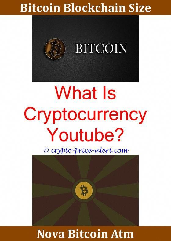 best cryptocurrency video cards