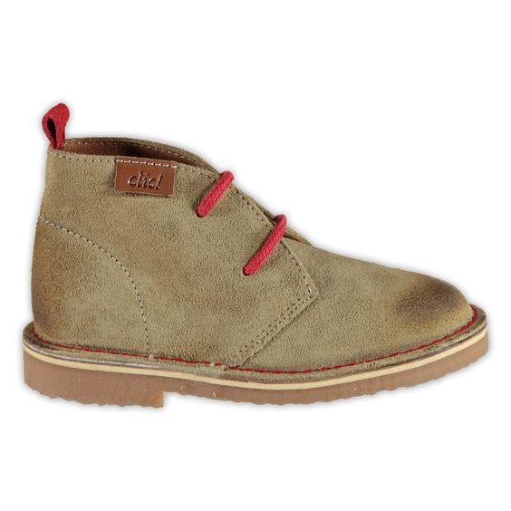 Clic Clic schoenen