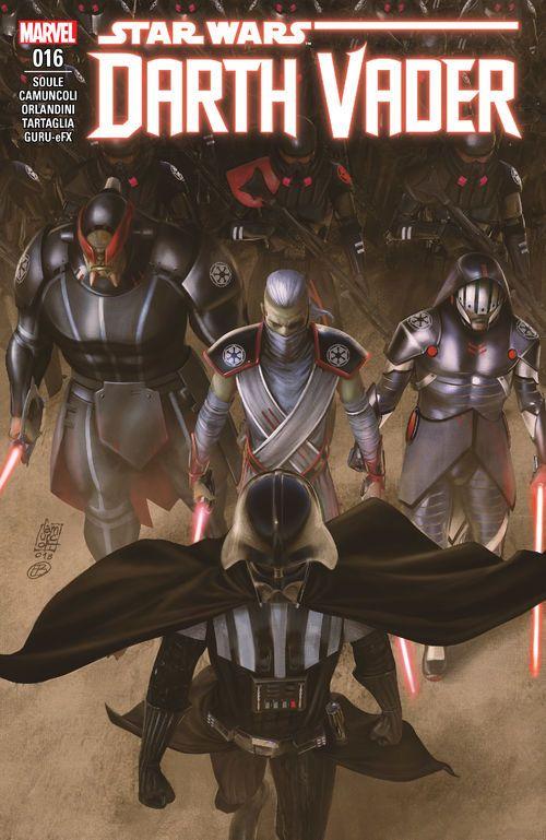 Darth Vader Dark Lord Of The Sith 16 Star Wars Characters Star Wars Comics Star Wars