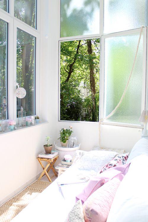 Modern Solarium Glass Room Solarium Greenhouse