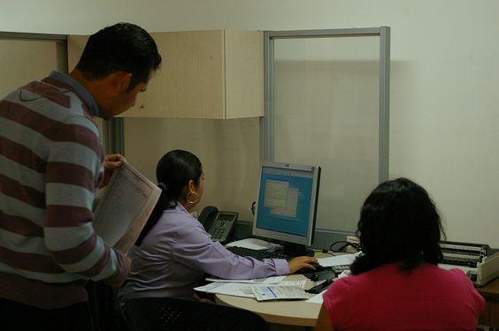 La principal finalidad del FOJAL es otorgar una respuesta a las necesidades de asesoría integral, capacitación y financiamiento para las Micro, Pequeñas y Medianas Empresas del Estado de Jalisco, fomentando con esto la creación, sobrevivencia y consolidación de las mismas.