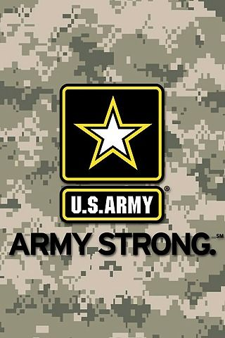 us army iphone wallpaper united states army united states and army on 2808