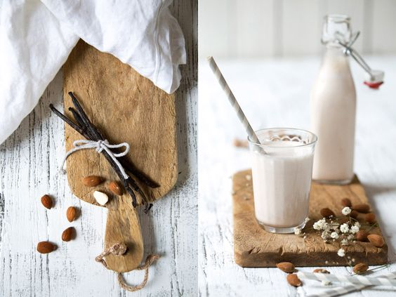 mandelmilch-vegan-rezept