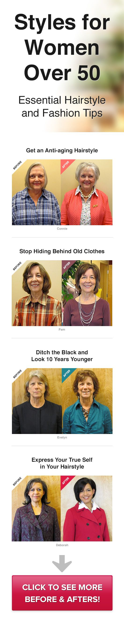 Beautiful Styles For Women Over 50 Fashion Tips For Women Over 50 Look Beautiful Feel
