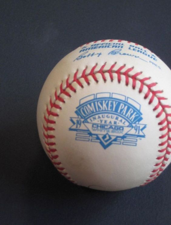 A Brief History Of Adults Taking Baseballs Away From Children