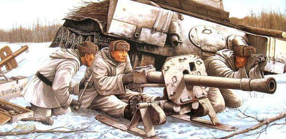 German Raketenwerfer 43 de 88mm
