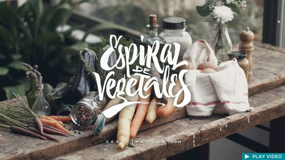 http://www.verdematcha.com/espiral-de-vegetales/