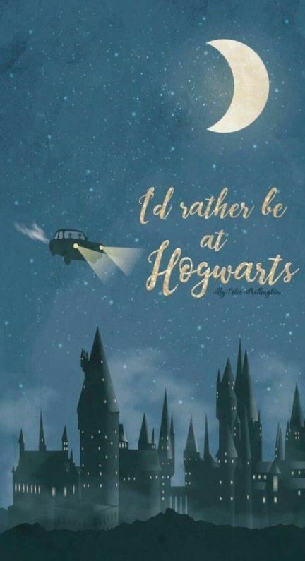 50 Trendy Book Quotes Wallpaper Iphone Harry Potter Harry Potter Wallpaper Harry Potter Background Hogwarts