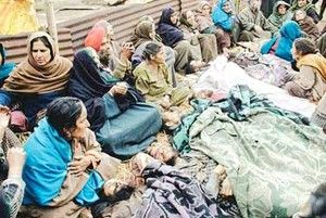 'Pathribal linked to Chatisinghpora'- Sikh bodies say 'clean chit' to accused ... - http://news54.barryfenner.info/pathribal-linked-to-chatisinghpora-sikh-bodies-say-clean-chit-to-accused/