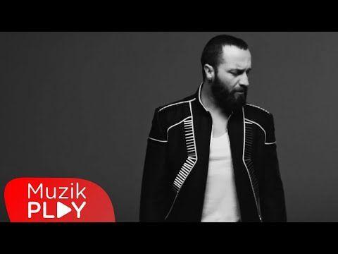 Berkay Ben Yasarim Official Video Youtube Muzik Believe Itunes