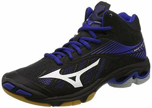 mizuno volleyball shoes where to buy ejemplo