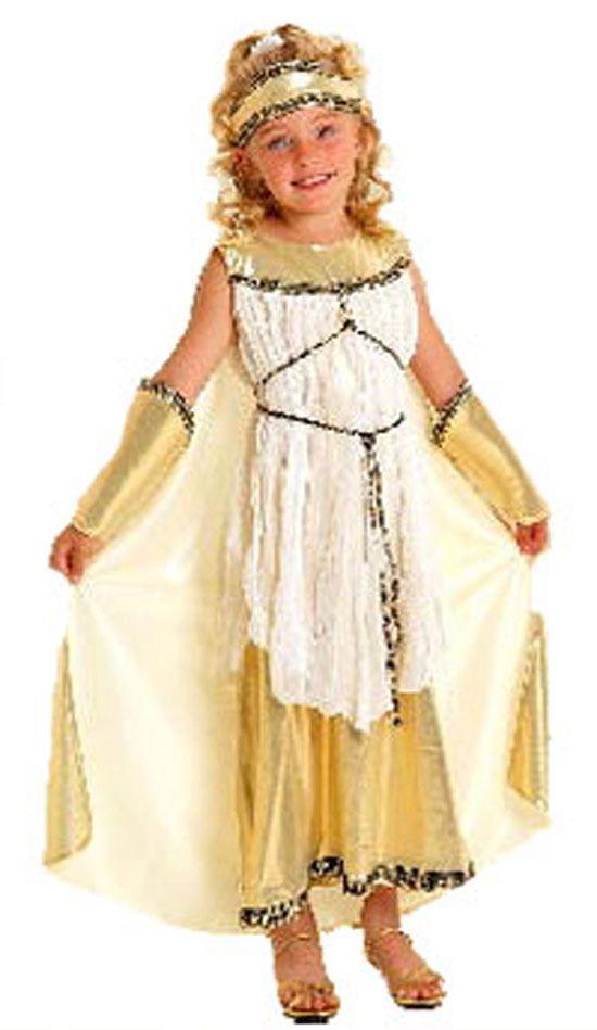 roman Minerva costume | Greek Gods. Zeus. Hera. Hades ...