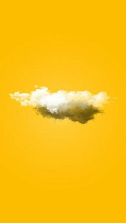 Really Cool Yellow Backgrounds