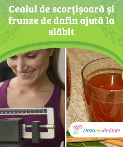 face și nu face pierderea în greutate)
