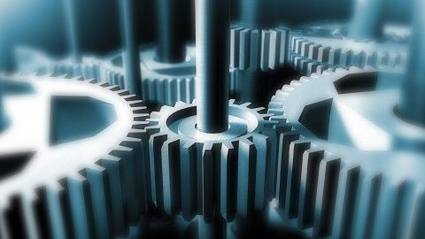 Plastic Gear Mold Design Using Autodesk Inventor Autodesk Inventor Mould Design Inventor