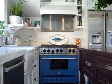 Patti D 39 Arbanville Traditional Kitchens And San Francisco On Pinterest