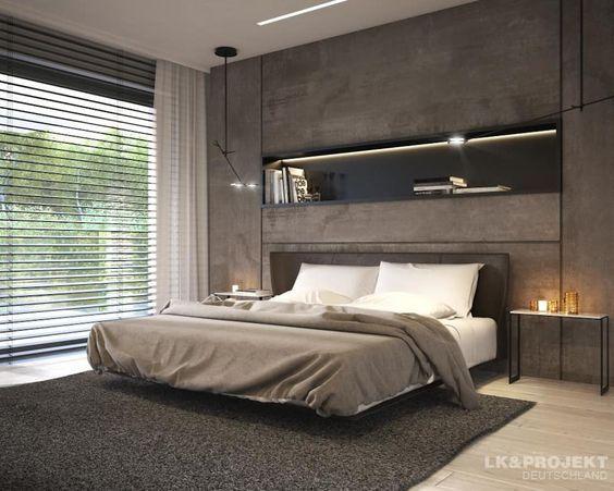 16 Large Master Bedroom Ideas Large Master Bedroom Ideas Modern
