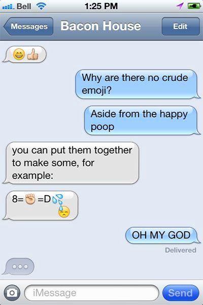 Emoji Text Copy And Paste Elegant 7 Ridiculously Amazing Copy And Paste Emoji Hacks Emoji Texts Emoji Conversations Funny Emoji Texts