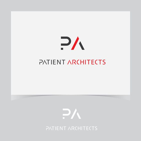 Design 985 by anonymous082 create a sophisticated logo for Interior firm names