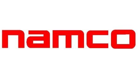 Namco planeja abrir rede de restaurantes nos Estados Unidos