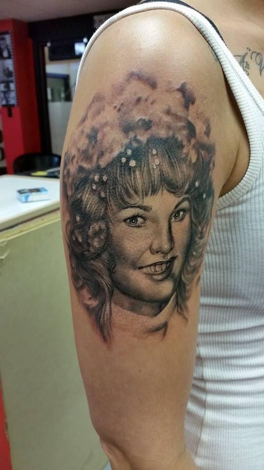 Sarah miller tattoo artist sarah miller pinterest for Wyld chyld tattoo pittsburgh