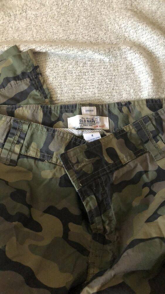 Black Size 36X32 Dickies 2112372BK Men/'s Premium Industrial Cargo Pant