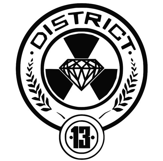 Hunger Games Capitol Seal Vector The hunger games stencil - bing ... Hunger Games Capitol Seal Vector