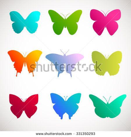Borboleta Fotos, imagens e fotografias Stock | Shutterstock