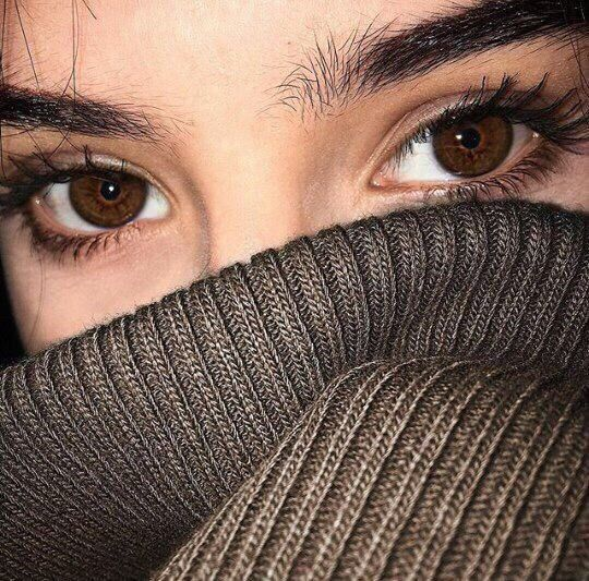 Pin By 𝓝𝓐𝓢𝓞𝓜 On Eʏᴇs Brown Eyes Aesthetic Beautiful Eyes Color Eye Photography