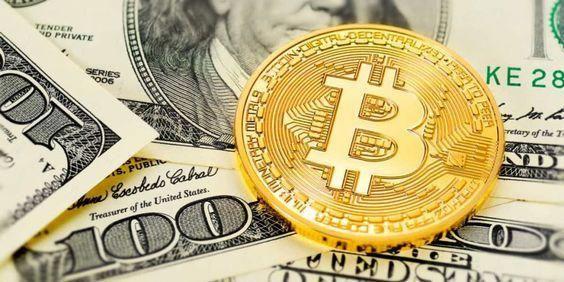 bitcoin hash példa)