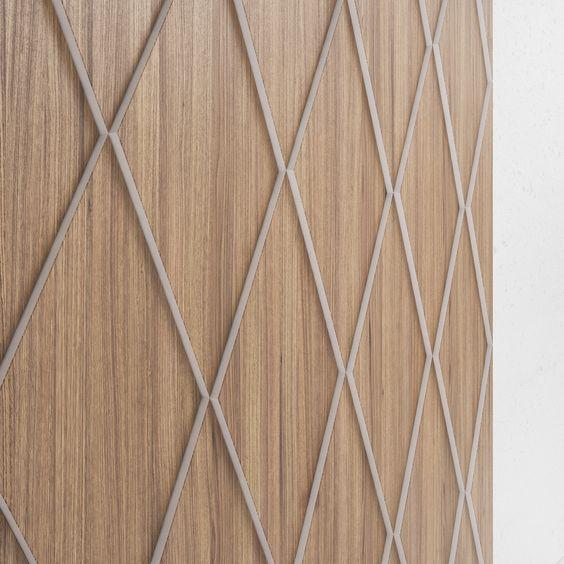 P2 wall panel by ODESD2. Designer: Svyatoslav Zbroy.