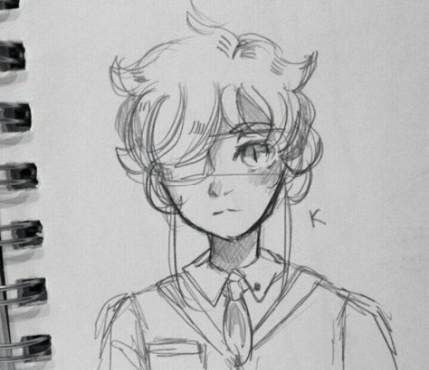 Pin By Gabi On Drawings Sketches Drawing Sketches Anime Drawings Sketches