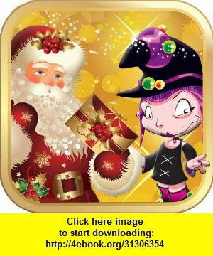 Save Santa Claus, iphone, ipad, ipod touch, itouch, itunes, appstore, torrent, downloads, rapidshare, megaupload, fileserve