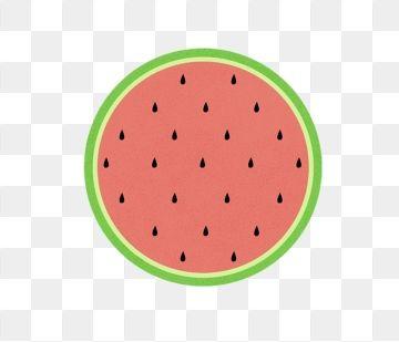 Cartoon Watermelon Profile Watermelon Watermelon Juice Watermelon Seed Fruit Clipart Cartoon Watermelon Summer Png Transparent Clipart Image And Psd File For Fruit Clipart Fruit Cartoon Cartoon Clip Art